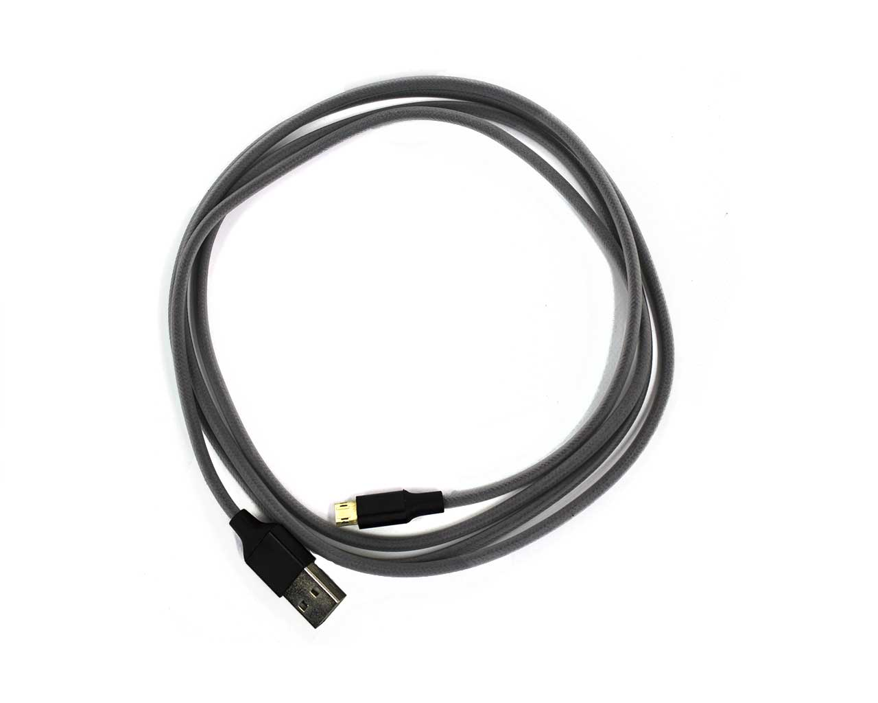 USB to MicroUSB cable