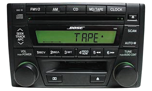Car Kit Patibility Cushie Audiorhcushieaudioau: 2005 Mazda 3 Radio Aux Head Unit At Gmaili.net