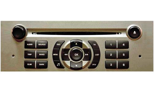 Car Kit Compatibility   Cushie Audio