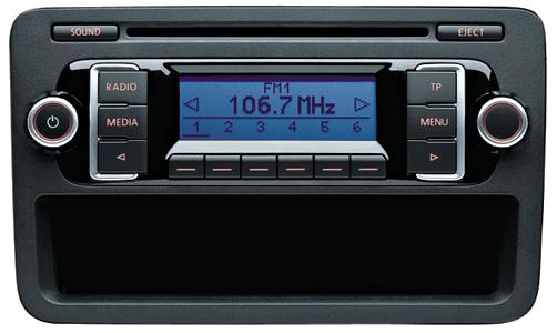 Car Kit Compatibility | Cushie Audio