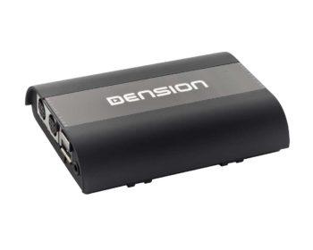 GROM Audio BT3 Bluetooth Car Kit | Cushie Audio